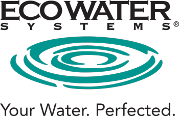 EcoWater Central Minnesota
